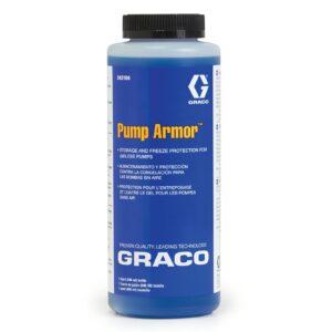 GRACO konzervačná kvapalina ARMOR 1l Image