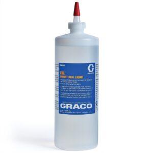GRACO olej TSL 1l pre piestové čerpadlá Image